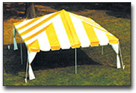 Canopy Packages