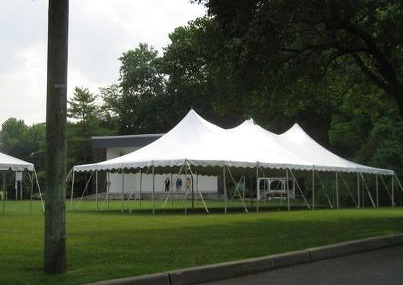 Century Tents/Packages