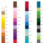 asap-color-swatch-sample-1