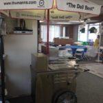 large-hot-dog-cart
