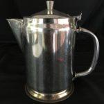coffeepitcher